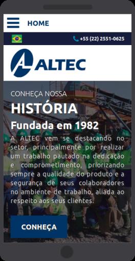 http://itcast.com.br/arquivos/2016-09-09/altec_mobile.png