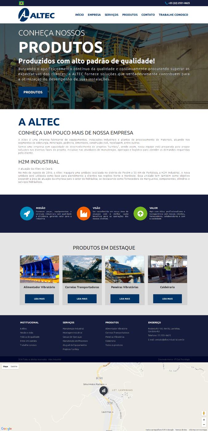 http://itcast.com.br/arquivos/2016-09-09/altec_site.png
