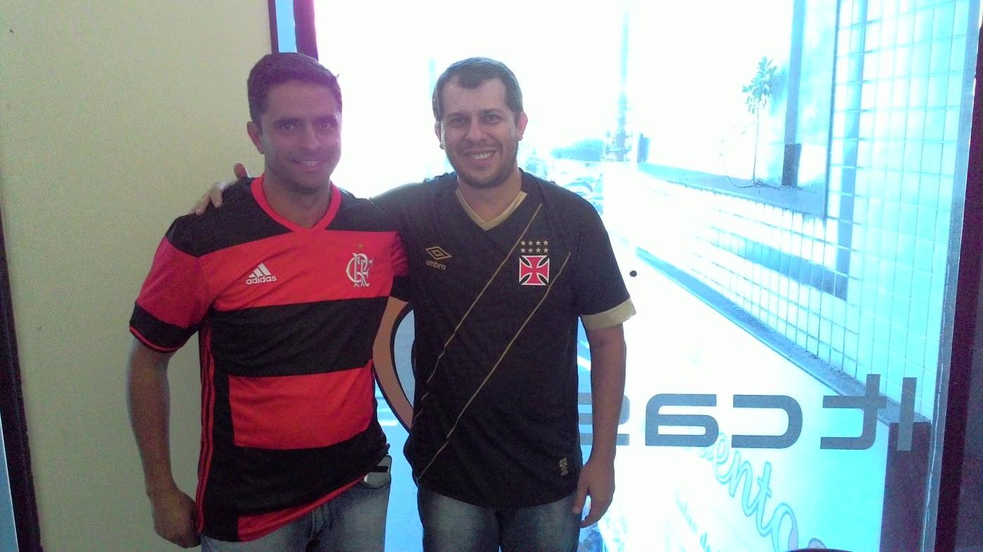 http://itcast.com.br/arquivos/2017-05-12/ronan_cadu_liga_itcast_2016.jpg
